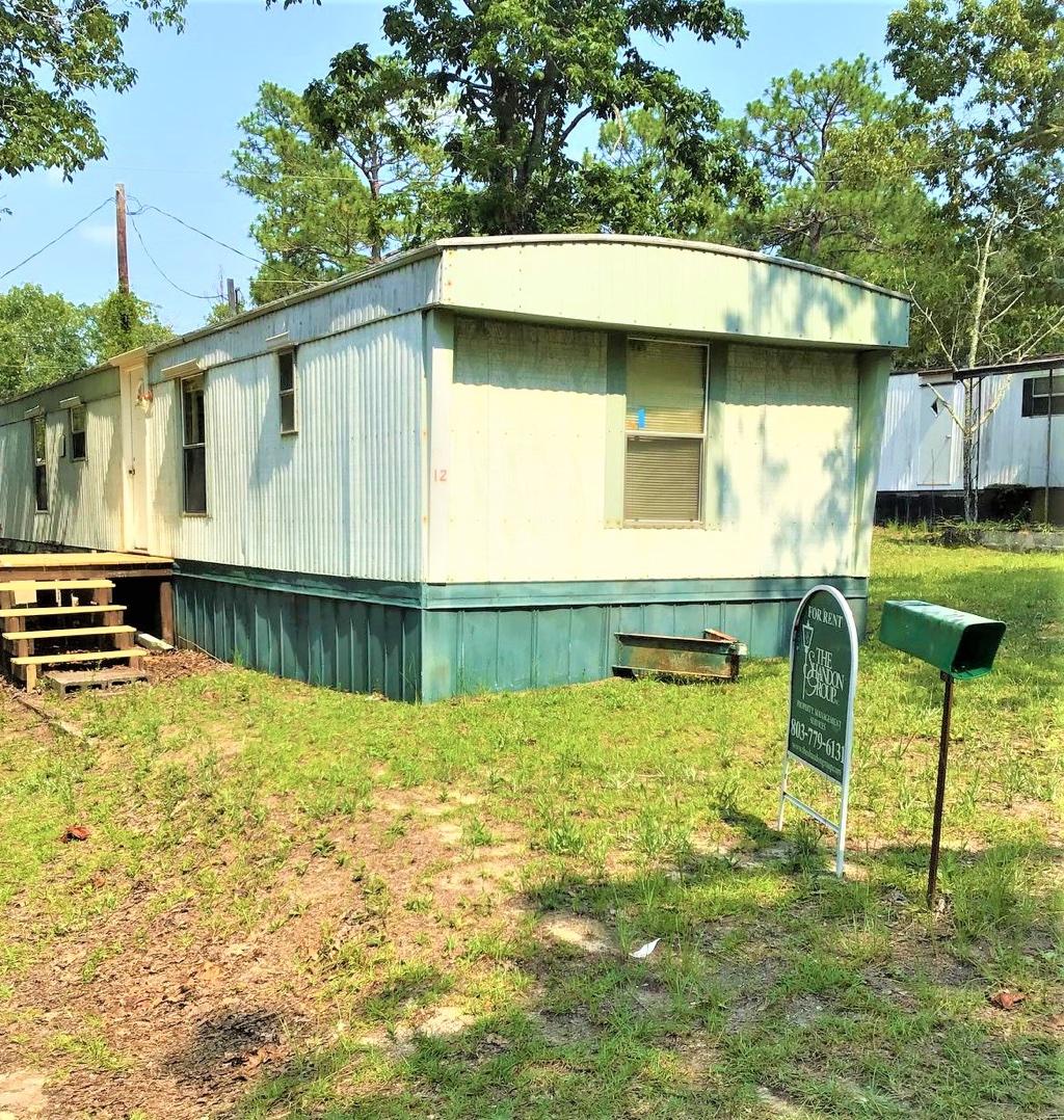 236-12 Emory Road, 3 Bedrooms Bedrooms, ,2 BathroomsBathrooms,Home,For Rent,Emory Road,1560