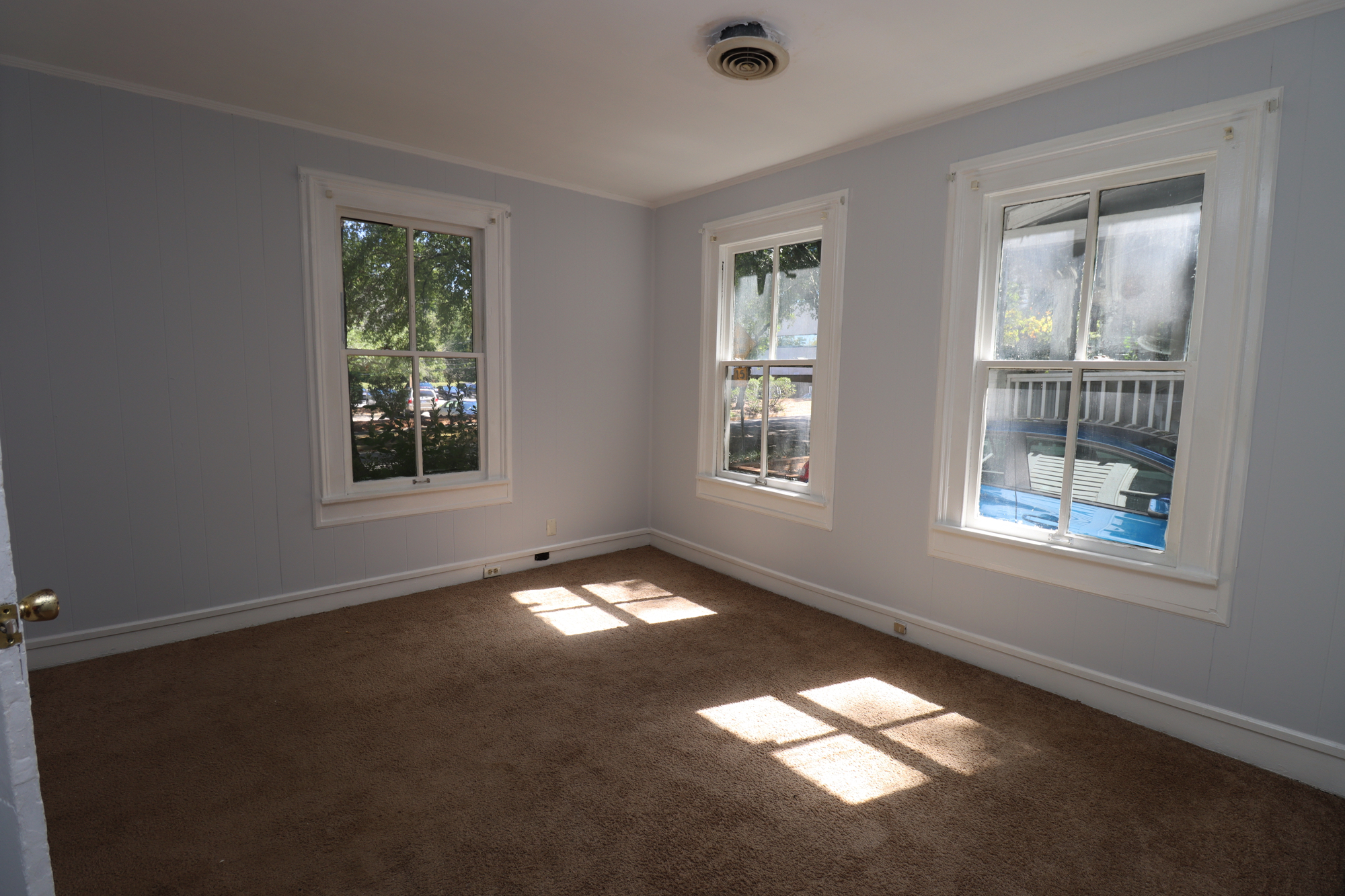 2115 Marion Street, 3 Bedrooms Bedrooms, ,1 BathroomBathrooms,Home,For Rent,Marion Street,1563