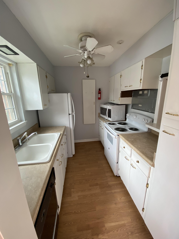 1709 Grays Inn Road, 2 Bedrooms Bedrooms, ,1.5 BathroomsBathrooms,Home,For Rent,Grays Inn Road,1571