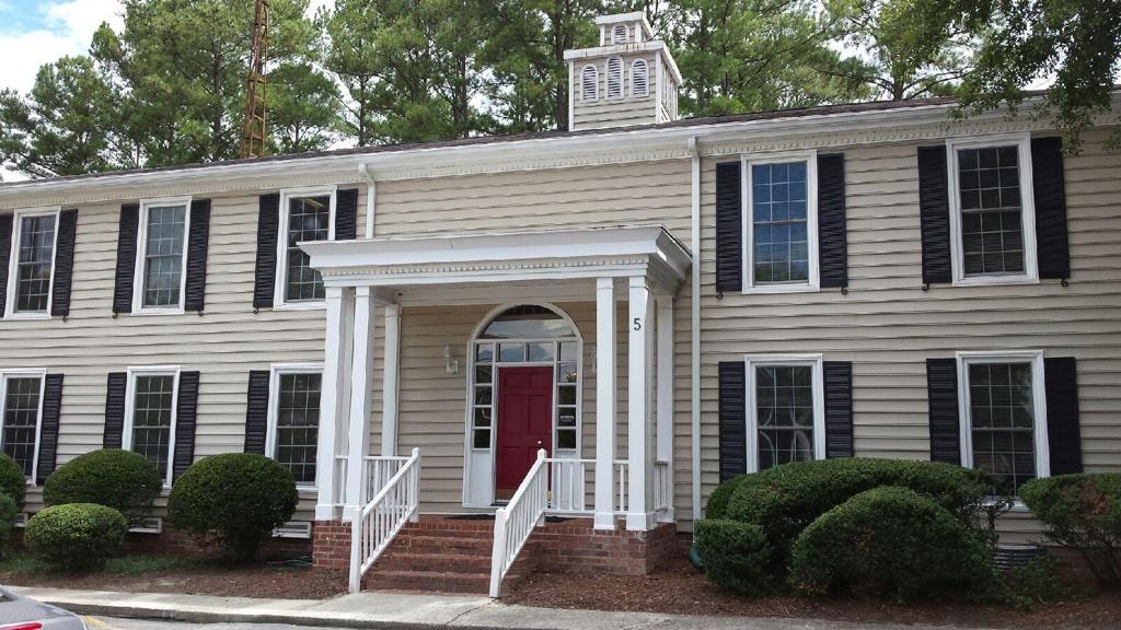 5 Calendar Court,Columbia,South Carolina 29206,Commercial,Calendar Court,1052