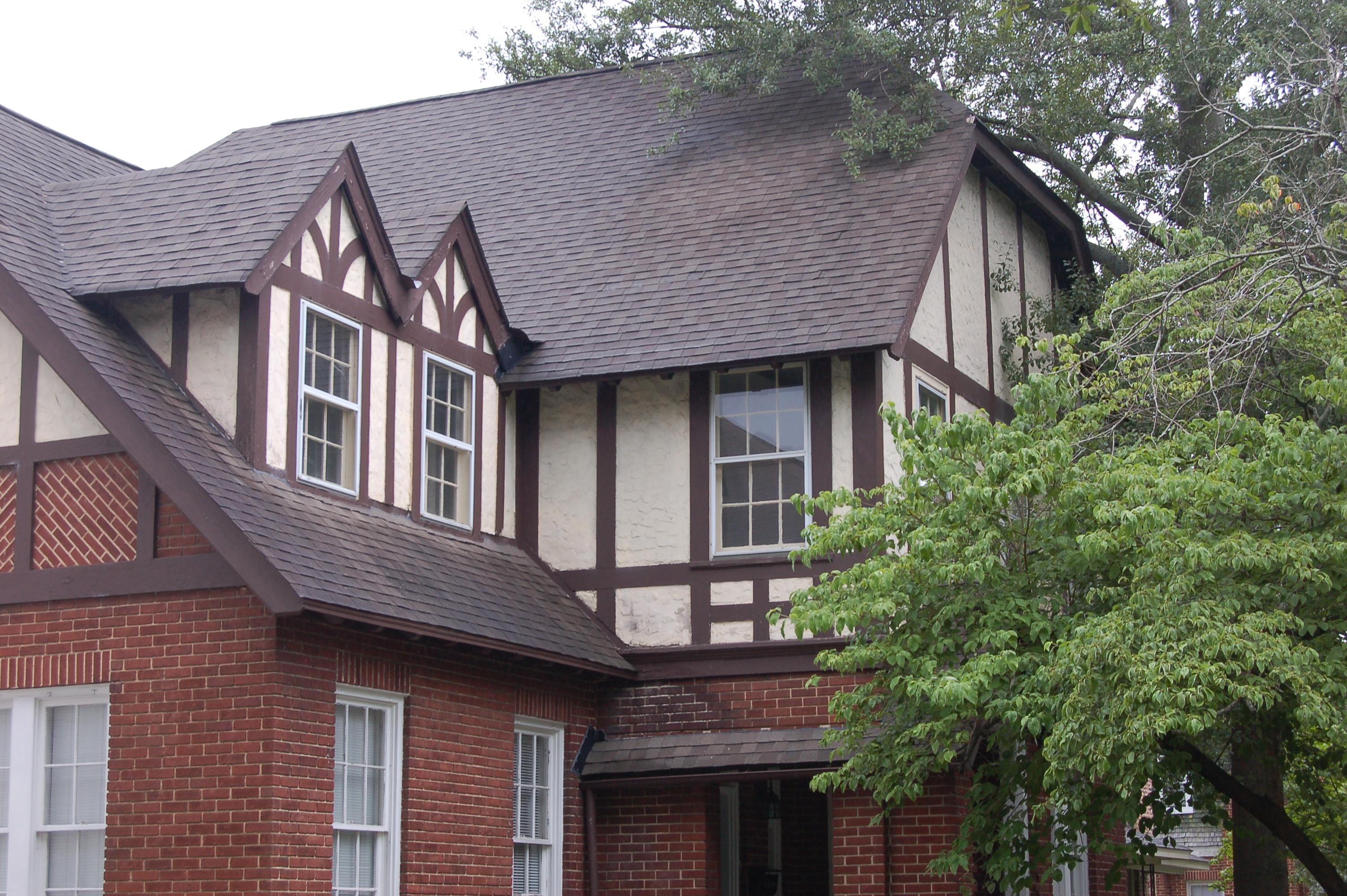 2320 Devine Street,Columbia,South Carolina 29205,Commercial,Devine Street,1066
