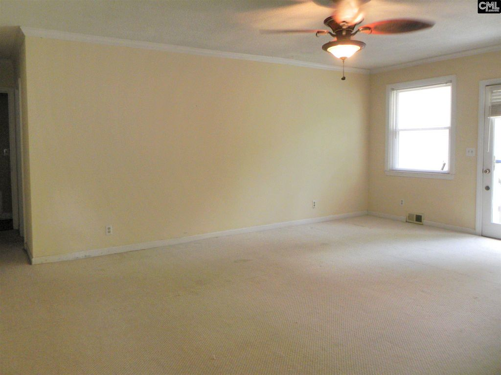 1101 Sunnyside Drive,South Carolina 29204,3 Bedrooms Bedrooms,2 BathroomsBathrooms,Home,Sunnyside Drive,1080