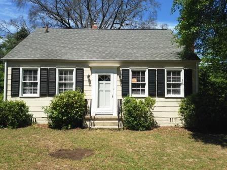 rental properties in columbia sc property management homes for